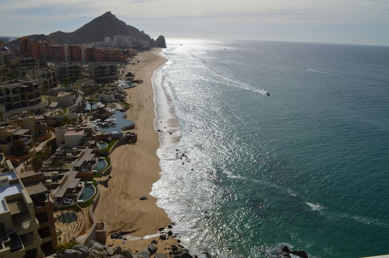 Villa Stein - 4 Bedrooms - Villa Stein - 4 Bedrooms - Cabo San Lucas - rentals