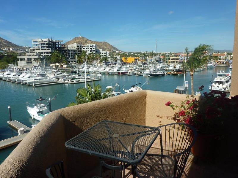 Marina Cabo Plaza #202A - Studio - Marina Cabo Plaza #202A - Studio - Cabo San Lucas - rentals