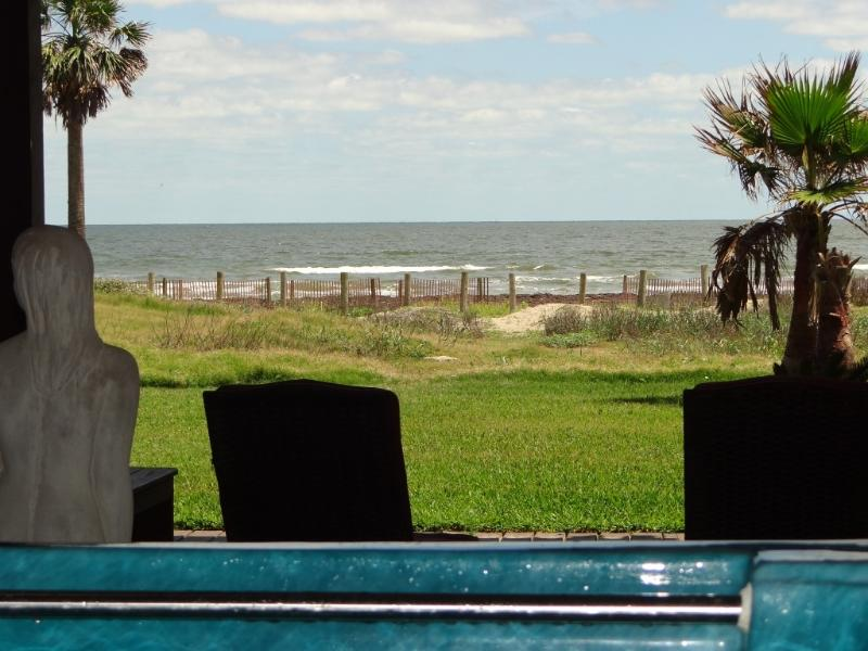 Escape to Paradise! Spectacular Views - Image 1 - Galveston Island - rentals