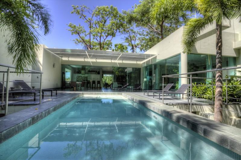 Casa Moderna - Puerto Vallarta - 3 Bedrooms - Casa Moderna - Puerto Vallarta - 3 Bedrooms - Puerto Vallarta - rentals
