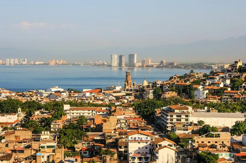 Casa Paraiso - Puerto Vallarta - 4 Bedrooms - Casa Paraiso - Puerto Vallarta - 4 Bedrooms - Puerto Vallarta - rentals