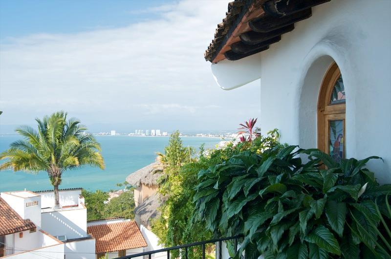 Casa Montana - Puerto Vallarta - 2 Bedrooms - Casa Montana - Puerto Vallarta - 2 Bedrooms - Puerto Vallarta - rentals
