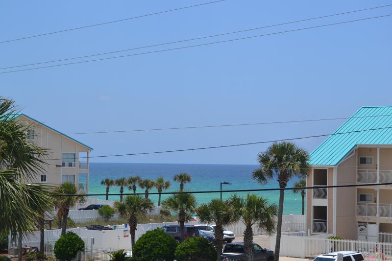 Your VIEW! - Grand Caribbean West 310 - Destin - rentals
