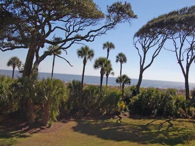 WC3109 - Image 1 - Hilton Head - rentals