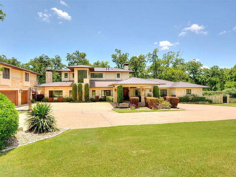 Lake Austin Oasis - Lake Austin Oasis | Waterfront | Pool & Spa - Austin - rentals