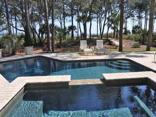 LA  10 - Image 1 - Hilton Head - rentals