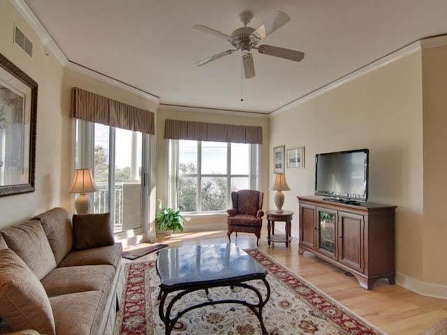 HP5405 - Image 1 - Hilton Head - rentals