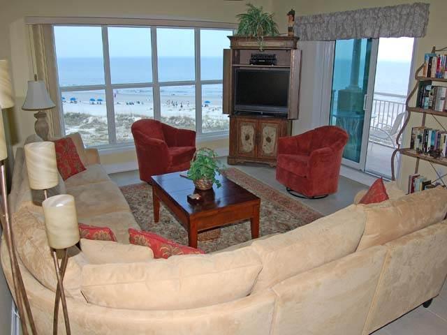HP5409 - Image 1 - Hilton Head - rentals