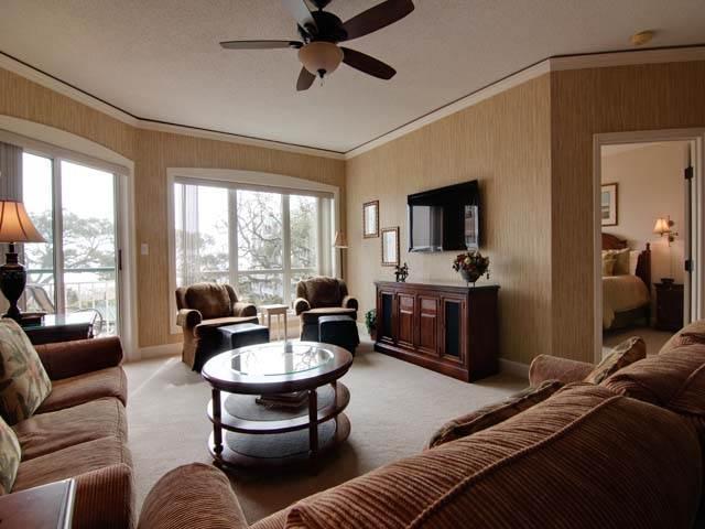 WC4305 - Image 1 - Hilton Head - rentals