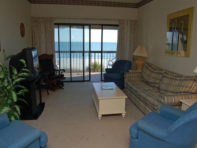 CW 476 - Image 1 - Hilton Head - rentals