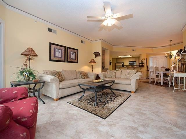 WC4302 - Image 1 - Hilton Head - rentals
