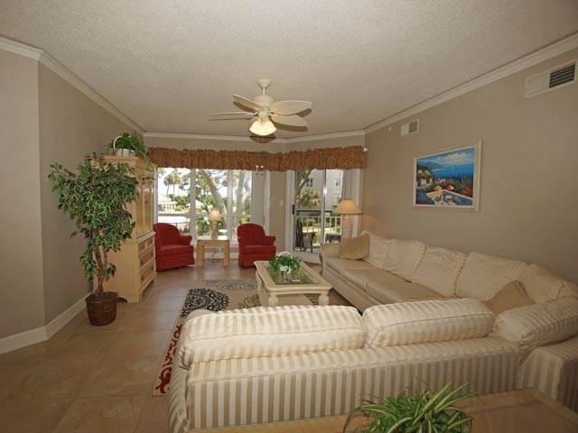 WC4106 - Image 1 - Hilton Head - rentals