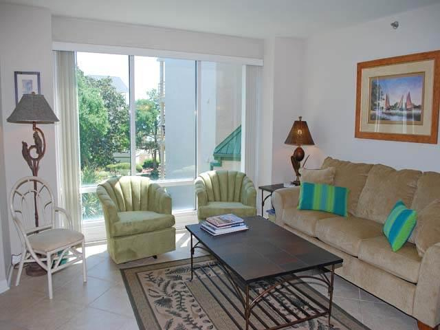 VM3321 - Image 1 - Hilton Head - rentals
