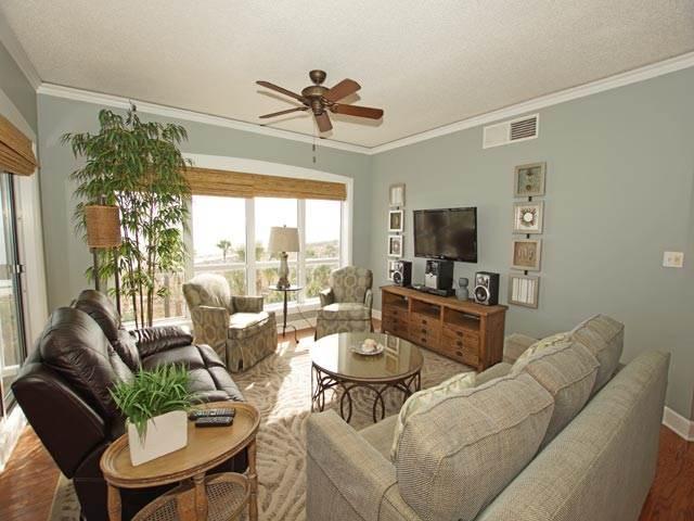 WC4407 - Image 1 - Hilton Head - rentals