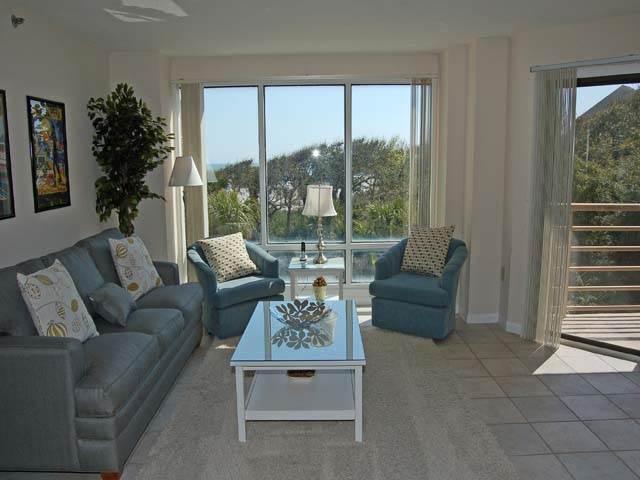 VM3232 - Image 1 - Hilton Head - rentals