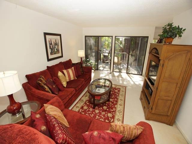 LF3359 - Image 1 - Hilton Head - rentals