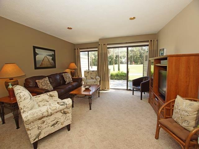 TG 129 - Image 1 - Hilton Head - rentals