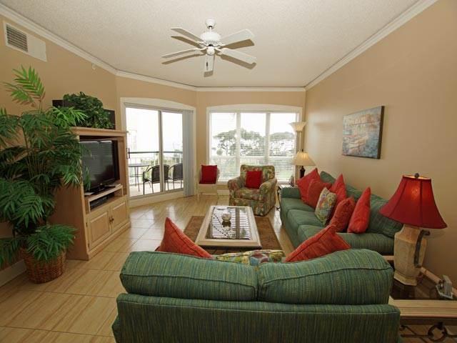 WC4404 - Image 1 - Hilton Head - rentals