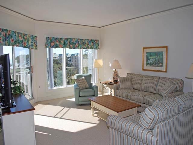 WP 504 - Image 1 - Hilton Head - rentals