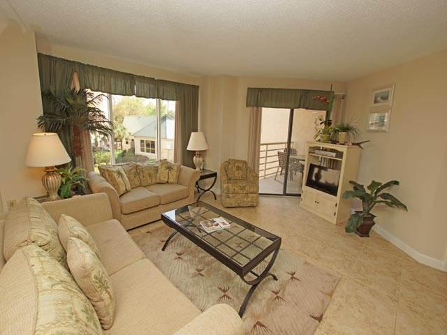 VM2214 - Image 1 - Hilton Head - rentals