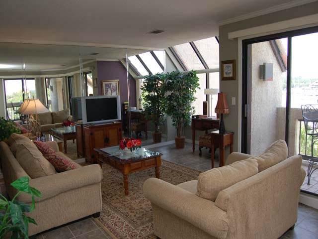 HS7122 - Image 1 - Hilton Head - rentals