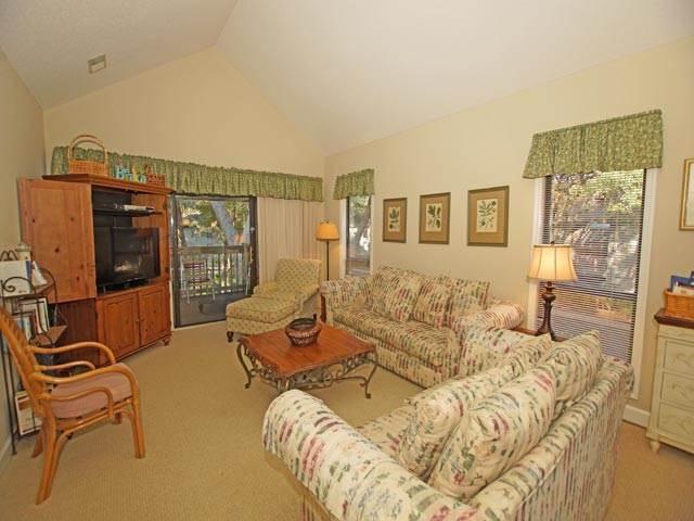CT7832 - Image 1 - Hilton Head - rentals