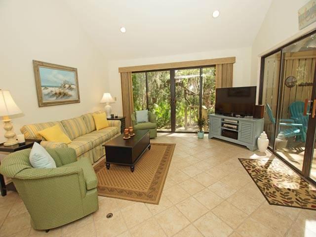 WS 608 - Image 1 - Hilton Head - rentals