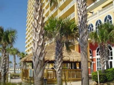 Due to cancellation Jan 2 to Mar 4  3000 total - Image 1 - Panama City Beach - rentals