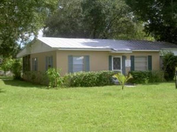 Bargain Cozy Cottage - Bargain Cozy Cottage - Central Location - Vero Beach - rentals