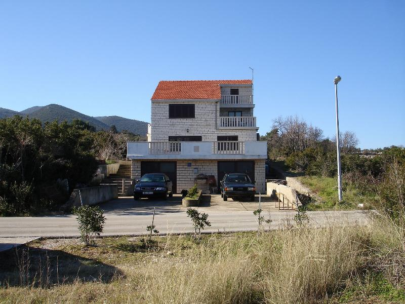 house - 00214RACI A1(4+2) - Racisce - Racisce - rentals