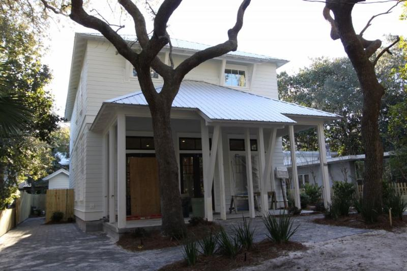 Sunday Morning - New Construction in Old Seagrove - Sunday Morning - Seagrove Beach - rentals
