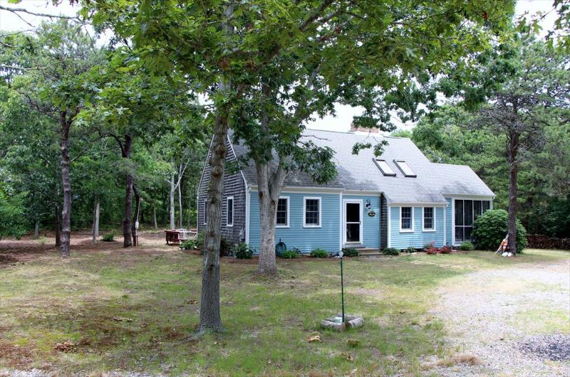 55 Russell Avenue 122828 - Image 1 - Eastham - rentals