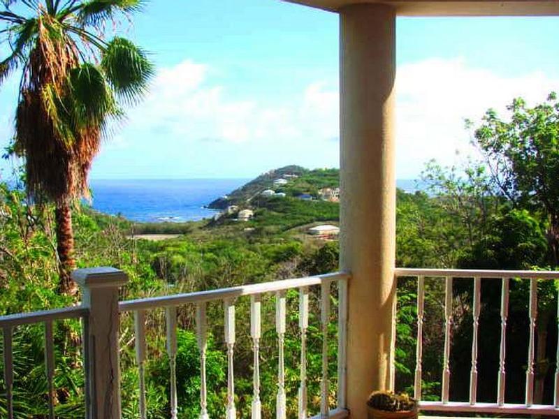 Special  1,400 Week 1 Bedroom New Listing - Image 1 - Cruz Bay - rentals