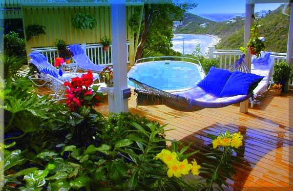 Last.Min. Special $500 Night  April 8-27 - Image 1 - Cruz Bay - rentals