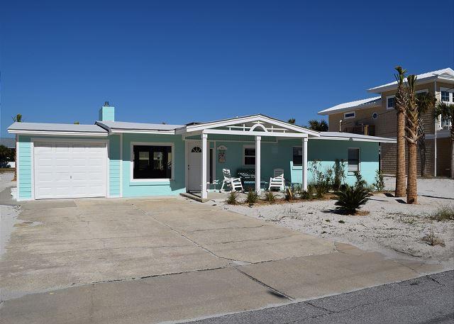 Ariola 1111 - Image 1 - Pensacola Beach - rentals