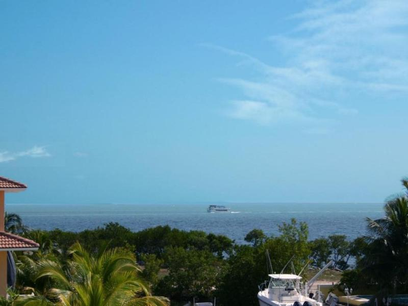 Key Largo Paradise Found - Pristine Private Home - Image 1 - Key Largo - rentals