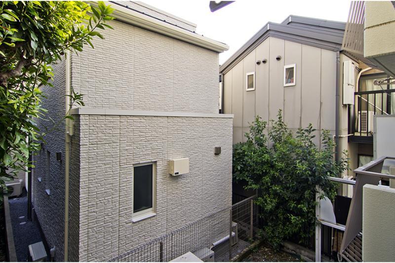 Casa Yotsuya - Shinjuku - Imperial Palace area - Image 1 - Shinjuku - rentals