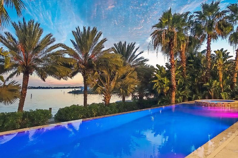 Island's End, Sleeps 8 - Image 1 - Paradise Island - rentals