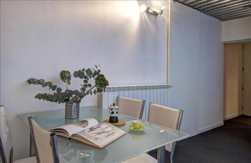 Brand-new duplex with parking - Image 1 - Milan - rentals