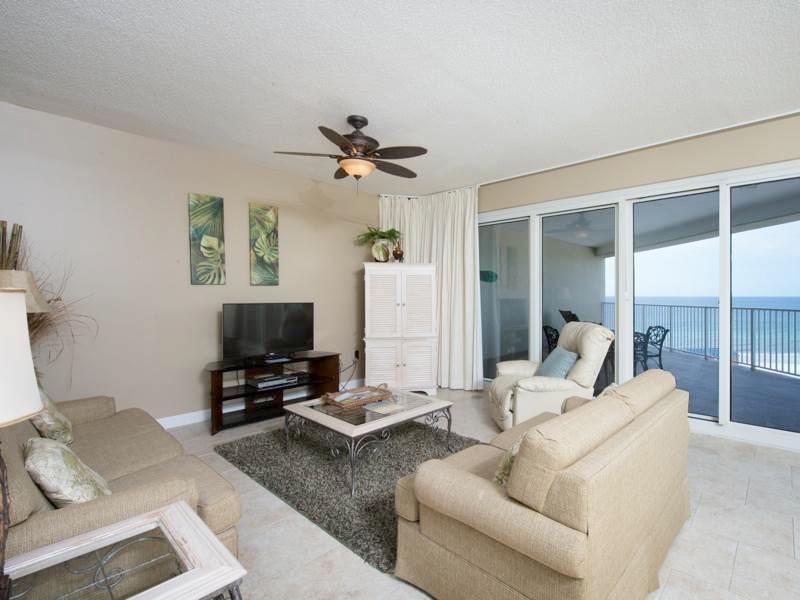 TOPS'L Tides 1011 - Image 1 - Miramar Beach - rentals