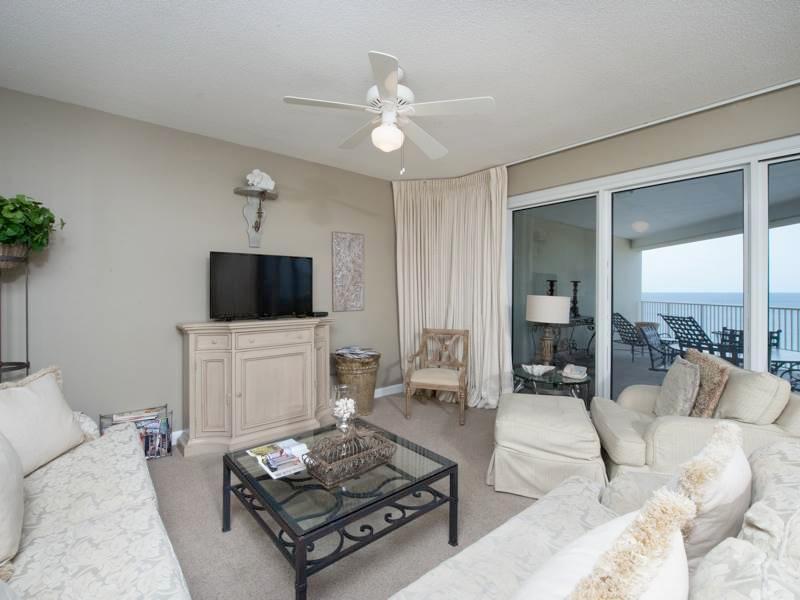 TOPS'L Tides 1308 - Image 1 - Miramar Beach - rentals