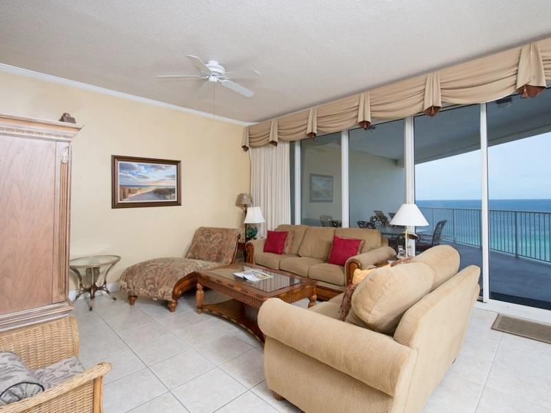 TOPS'L Tides 1510 - Image 1 - Miramar Beach - rentals