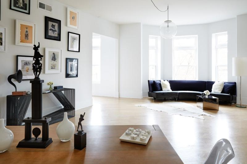 LUXURIOUS 2 BEDROOM APARTMENT IN CHICAGO - Image 1 - Chicago - rentals