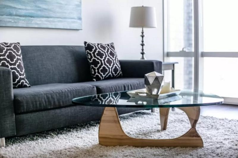 MODERN AND LUXURIOUS 1 BEDROOM CONDO IN CHICAGO - Image 1 - Chicago - rentals