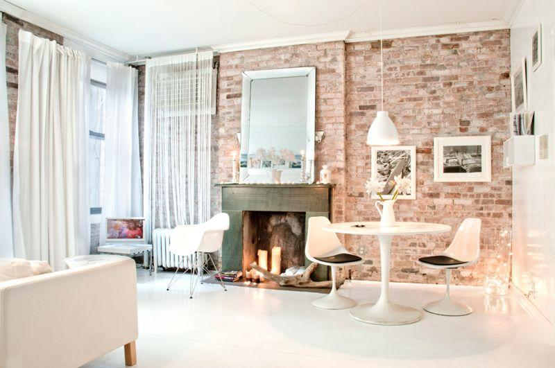 West Village - Luxury & Stylish Boutique Suites - Image 1 - New York City - rentals
