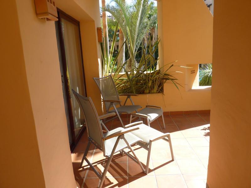 P1060074 - 2 Bed Apt San Pedro Alcantara - San Pedro de Alcantara - rentals