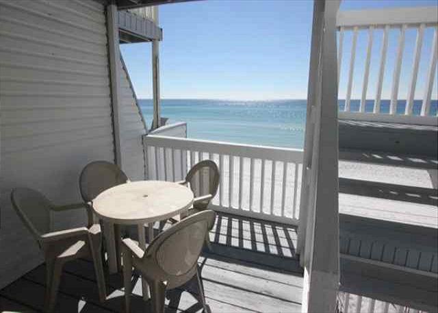 Gulf Sands East Unit 5 - Miramar Beach - Gulf Sands East Unit 5 - Miramar Beach - Miramar Beach - rentals
