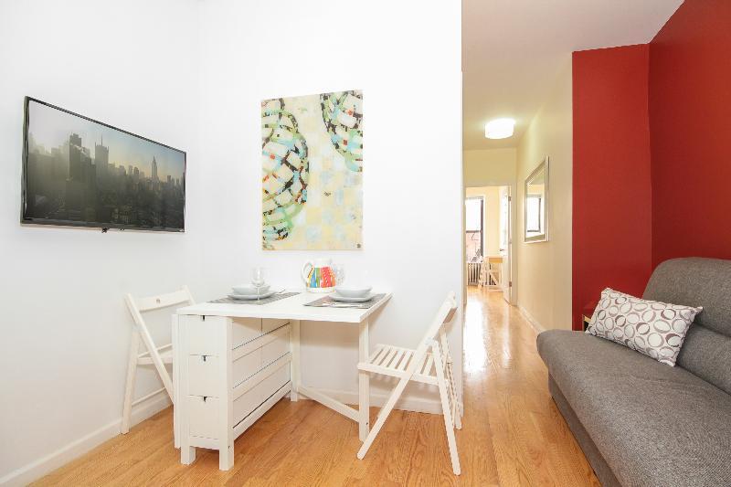 East Village: Amazing New 2 Bedroom - Image 1 - New York City - rentals