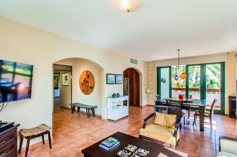 Gorgeous 2 Bedroom Apartment Nestled in Rio Mar - Image 1 - Matagalpa - rentals