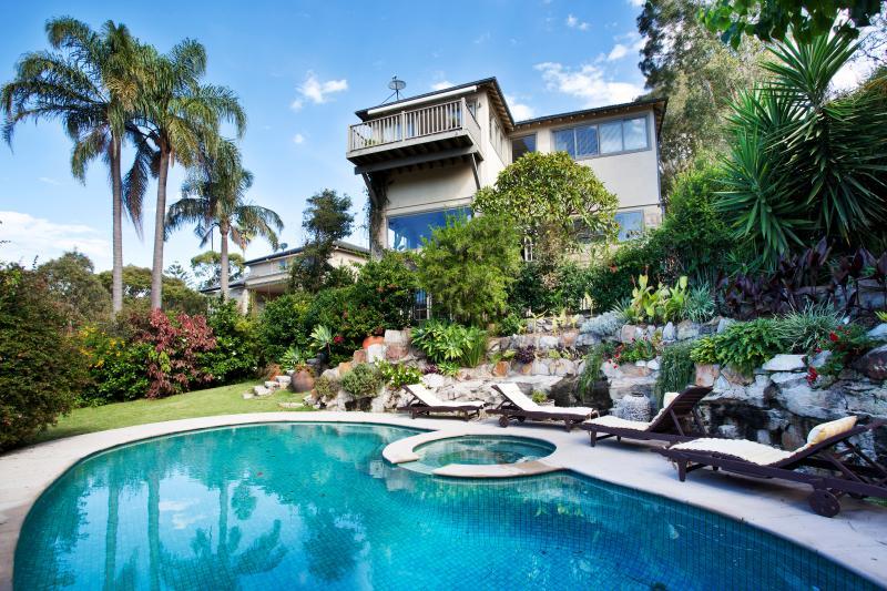 Vaucluse Cove - Image 1 - Sydney - rentals